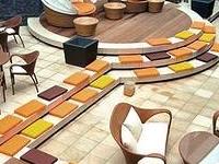 East Design Hotel