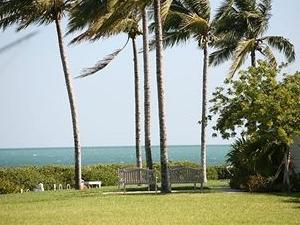 Indigo Reef Resort Villas and Marina