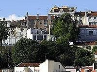 Sofitel Lisbon Liberdade