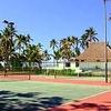Plaza Pelicanos Club Beach Resort All Inclusive