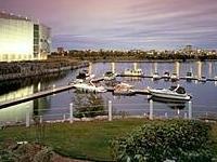 Hilton Lac Leamy