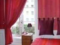 Hotel D Europe Et D Angleterre