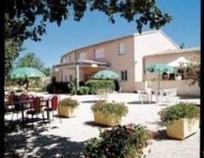 Arcantis Hotel Le Lavandin