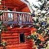 Bear Paw Inn