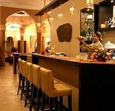 Lounge/Bar