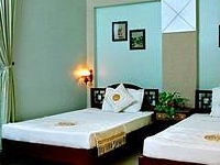Long Life Hotel (also Known As Thanh Xuan Hotel)