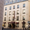 Hotel Sevres Montparnasse