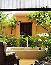 Sofitel Executive Resort