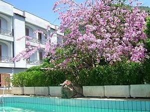 Hotel Villa Thomas