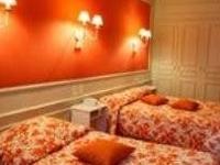 Arcantis Hotel Saint Martin