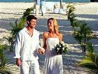 Sandos Caracol Eco Resort and Spa All Inclusive