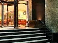 Grand Moov Hotel