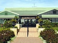 Harrigan's Irish Pub and Accommodation Pokolbin