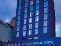 Interplaza Hotel