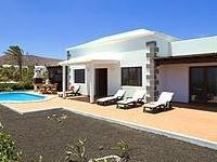 Ereza-villas Parque Del Rey