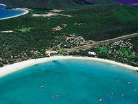 Great Keppel Island Resort