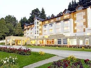 Villa Huinid Spa And Resort Hotel