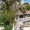 Zanzibar Red Monkey Beach Lodge