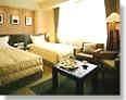 Chisun Hotel Shinagawa-west