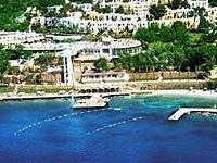 Blue Dreams Resort and Spa