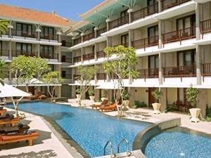 Rani Resort and Spa, Bali