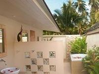 Ban Sabai Sunset Beach Resort