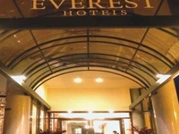 Everest Portoalegre