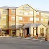 Country Inn and Suites By Carlson, St George, Ut