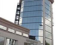 Quality Inn Torre Lindavista