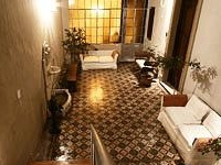 Baucis Boutique Hotel Palermo