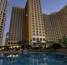 Amwaj Rotana, Jumeirah Beach - Dubai
