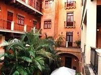 Hotel Palacio