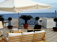 Punta Campanella Resort and Spa