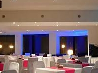 Anadixis Les Palmiers Hotel