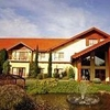 Quality Hotel A Tamar Valley Resort