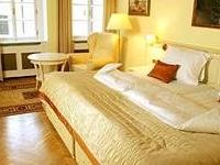 Hotel Metamorphis Excellent