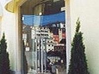 Hotel Olissipo