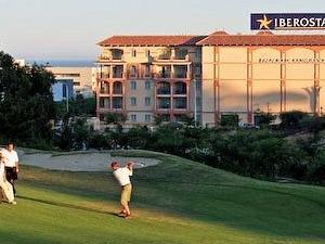 Iberostar Suite Hotel Islantilla