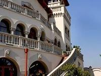 Aducco Imperial Carol Parc Hotel