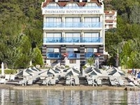 Hotel Ors Maris Boutique