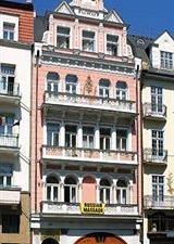 Hotel Kucera