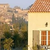 Les Jasses De Camargue Hotel Residence