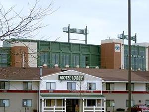 Roadstar Inn Green Bay