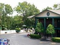 Jr's Motor Inn