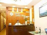 Hanoi Lucky Hotel