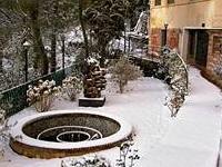 Hotel Emmaus - Albergo Del Bosco