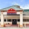 Ramada Limited Suwanee  ga