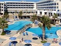 Ascos Beach Hotel