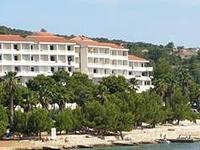 Hotel Issa