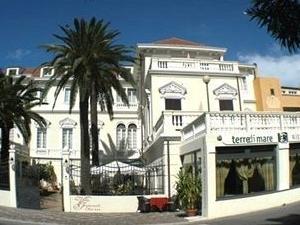 Villa Imperiale Hotel
